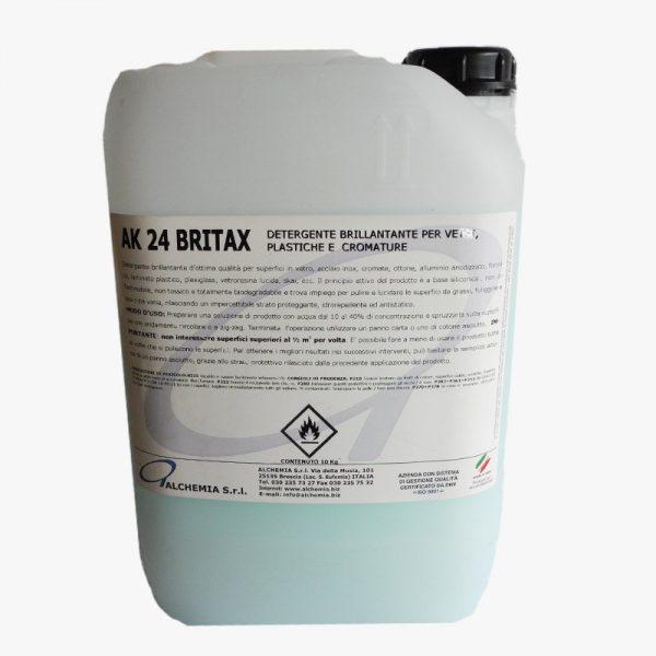 detergent pe baza de silicon ak 24 britax