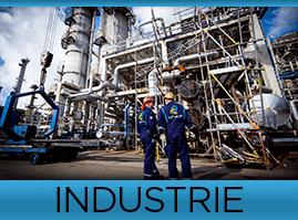 produse de curatat industriale(2)