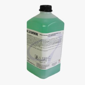 saniworks sapun antibacterian